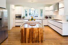 open space kitchen ahhhhhhhhh
