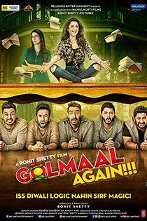 bollywood movies 2017 hollywood movies 2017 tamil movies 2017 and tv shows