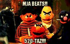 MJA BEATS! ABOUT YOU BEAT!!!!