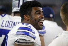 Cowboys vs. Seahawks: LIVE score updates, stats from NFL preseason Week 3…