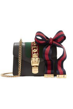 973b936de091ff 98 Best BAG images | Satchel handbags, Beige tote bags, Fashion bags