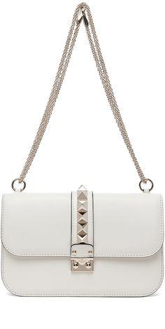 LOOKandLOVEwithLOLO: Fabulous designer Shoes and bags - Valentino glamlock