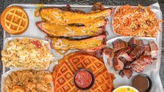 Is New York Finally Becoming a Serious Barbecue City?