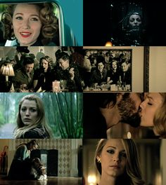 Age of Adaline - A Review