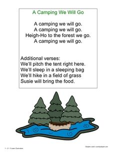 Would you like to go camping? If you would, you may be interested in turning your next camping adventure into a camping vacation. Camping vacations are fun and exciting, whether you choose to go . Camping Bedarf, Camping Checklist, Camping Crafts, Camping Essentials, Camping Hacks, Outdoor Camping, Camping Ideas, Camping Packing, Camping Guide