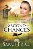 Second Chances: An Amish Retelling of Jane Austen's Persuasion (The Amish Classics) by Sarah Price