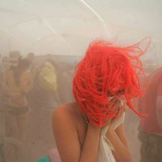 Weird & wonderful Black Rock City. Love looking through these photos of Burning Man from a bunch of different years. Can't wait to go home )'( #travel #wanderlust #burningman