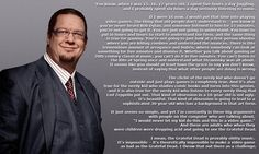 Great Quote on Gaming from Penn Jillette : gaming