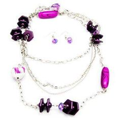 Paparazzi Jewelry/Accessories Find on facebook @Paparazzi partying with Daphne