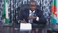 Supreme Court To Decide Fate Of Kogi Governor   The Supreme Court will deliver judgement on various appeals challenging the election of the Governor of Kogi State Yahaya Bello today based on reports coming from premiumTimes.  Two appeals were filed by a former Governor of Kogi State Idris Wada and the former deputy governorship candidate of the All Progressives Congress APC James Faleke.  The election was held in November 21 2015 while the re-run was held on December 5 2015.  The appeal of…