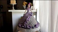 descendants cake google search descendants cake mal and evie birthday cakes birthday