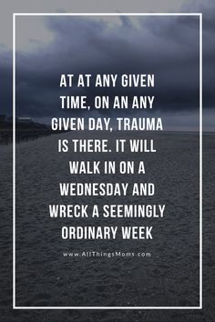 secondary trauma & secondary trauma + secondary trauma quotes + secondary traumatic stress + secondary trauma teachers + secondary trauma social work + secondary trauma self care + secondary trauma symptoms Trauma Quotes, Becoming A Foster Parent, Compassion Fatigue, Nursing Notes, Foster Parenting, Psychiatry, Foster Care, Quotes For Kids, Adolescence
