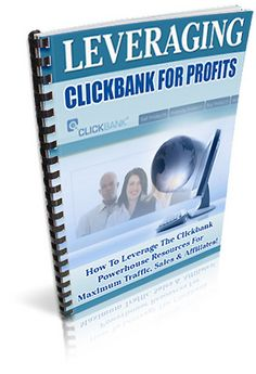 Cub cadet 8454 tractor complete service repair workshop manual 335 leveraging clickbank for profits audibook ebook mrr included fandeluxe Choice Image