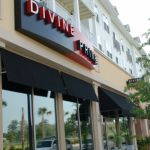 Divine Prime Wine & Tapas Bar- Myrtle Beach