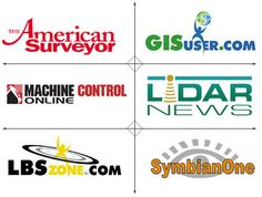 About Us - Spatial Media LLC :: Owners of GISuser, LBSzone, Amerisurv, LiDAR news, SymbianOne, and MachineControlOnline