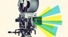 Narzędzia TIK dostępne online - opisy i adresy internetowe narzędzi (Blogger, OpenStreet Map, Evernote, Pinterest, Storyfy, Storybird, edytor, Youtube edytor video, narzędzia do pracy zdalnej, narzędzia do publikacji audio i wideo, animacje - narzędzia typu text to video, narzędzia do przetwarzania grafiki i inne)  .