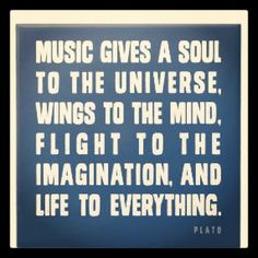 100 Best Motivational Music Quotes Images Lyric Quotes Music