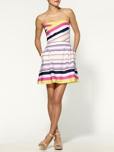 ShopStyle: Lilly Pulitzer Felicity Dress