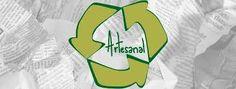 Resultado de imagen para Productos artesanales del reciclaje
