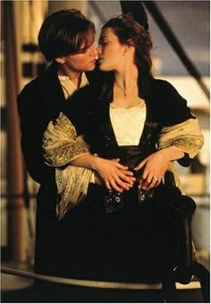 Couples ideas for costumes, Movie couples