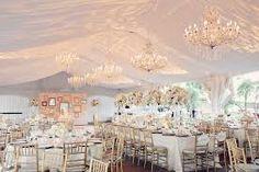 Wedding - Google 検索