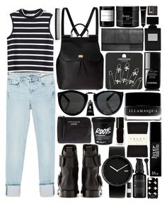 """""""stop suffocating me"""" by sophiielin ❤ liked on Polyvore"""