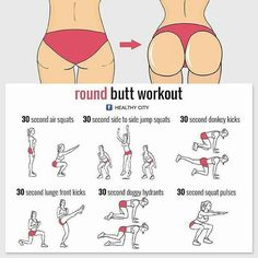 Squat workout 639018634611502703 - Exercice fessier femme homme fitness maison Source by Fitness Workouts, Sport Fitness, Body Fitness, At Home Workouts, Fitness Tips, Health Fitness, Workout Tips, Kpop Workout, Health Diet
