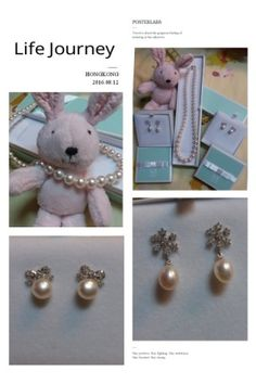 Fans, Posts, Pearls, Messages, Beads, Gemstones, Pearl
