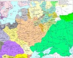 http://www.hrono.ru/proekty/ostu/russia_eng/east_eur1400en.gif