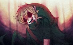 :Just A Glitch:. by Neon-Plague Ben Drowned, Alternate Reality Game, Slenderman Proxy, Paranormal Stories, Wattpad, Freddy S, Glitch, Legend Of Zelda, Fnaf