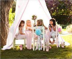 kids tea party ideas - Google Search