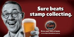 Coopers Beer Kits from www.Brew2Bottle.co.uk