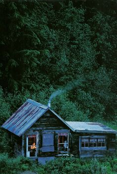 1000 images about appalachian mountains people on pinterest appalachian mountains coal - Appalachian container cabin ...