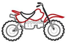 Image result for dirt bike cakes