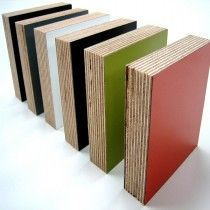 Plywood Shelves, Plywood Cabinets, Laminate Furniture, Plywood Furniture, Oak Cabinets, Plywood Table, Plywood Panels, Kitchen Furniture, Cheap Kitchen Cabinets
