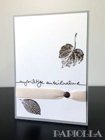 Sympathy Cards, Stamping Up, Grief, Card Ideas, Lettering, Decor, Handmade Cards, Map Art, Snow Flakes