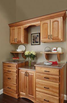 67 best wolf designer kitchen cabinets images in 2019 kitchen rh pinterest com