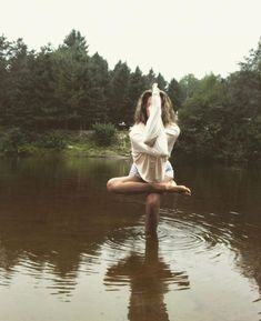 yoga calm,yoga nature,yoga mindfulness,zen yoga,yoga inspiration - Yasmine L. Yin Yoga, Yoga Meditation, Yoga Restaurativa, Ashtanga Yoga, Yoga Flow, Yoga Art, Vinyasa Yoga, Fitness Workouts, Fun Fitness