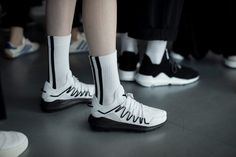 adidas-y3-ss18-footwear-collection-13