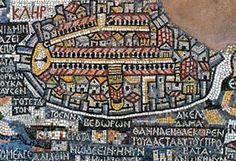 jerusalem in new testament times - Google Search