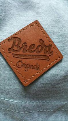 Breda Originals Netherlands, Cities, Card Holder, Store, Cards, Fashion, The Nederlands, Moda, The Netherlands