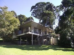 Bunya Mountains Eden Bunya Mountains Holiday House Australia, Pacific Ocean and Australia Eden Bunya Mountains Holiday House is perfectly located for both business and leisure guests in Bunya Mountains. The hotel offers guests a range of services and amenities designed to provide comfort and convenience. Service-minded staff will welcome and guide you at the Eden Bunya Mountains Holiday House. Guestrooms are designed to provide an optimal level of comfort with welcoming decor ...