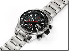 Uhren von UHR UHR-461