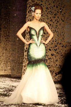 michael cinco - Google Search