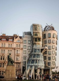 72 Hours In Prague, Czech Republic: Check out the top things to do in Prague, where to stay, nightlife, and more in our Prague travel guide and itinerary! Prague Christmas, Prague Winter, Prague Spring, Christmas Markets, Prague Old Town, Prague City, Prague Castle, Prague Nightlife, Nightlife Travel