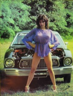 Cars and beautiful girls! A match made in heaven! Hit the link to see more #SexySaturday photos http://www.ebay.com/itm/Set-of-6-Autobuff-Girl-and-Musclecar-Car-Posters-/331177864442?pt=LH_DefaultDomain_0&hash=item4d1bbd2cfa?roken2=ta.p3hwzkq71.bsports-cars-we-love