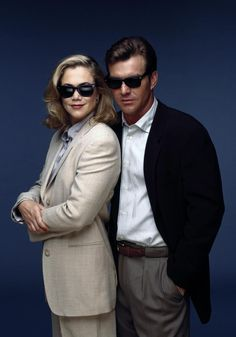 Often cast as a roguish charmer and Western renegade, Texan-born Dennis Quaid hit the Hollywood radar in the with rugged roles in Kathleen Turner, Image Film, Lead Lady, Famous Movies, Love Movie, Undercover, Besties, Actors & Actresses, Blues