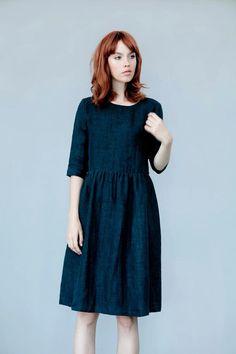julia johansen by ville varumo samuji pre-summer 2013 10 new photos - Julia Johansen - Models & Co