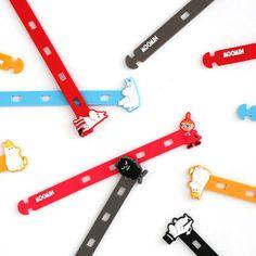 Moomin-Cable-Ties-Organizer-