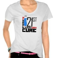 >>>Hello          21st Century Cure Tshirt           21st Century Cure Tshirt today price drop and special promotion. Get The best buyThis Deals          21st Century Cure Tshirt Review on the This website by click the button below...Cleck Hot Deals >>> http://www.zazzle.com/21st_century_cure_tshirt-235323563471969968?rf=238627982471231924&zbar=1&tc=terrest